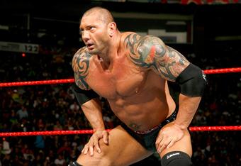 Batista Has Sex 104