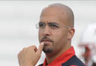 Jamesfranklin_crop_340x234