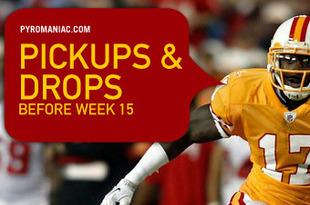 Pickups-and-drops-week-14-bleacher_crop_310x205