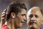 02-ronaldo-crying_crop_150x100