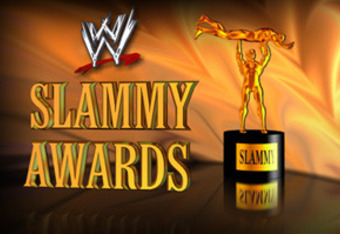 2009-slammy-awards_crop_340x234