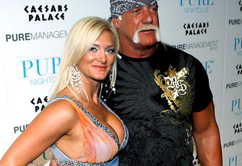 Alg_hogan_crop_340x234