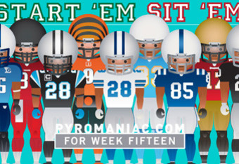 Start-em-sit-em-week-15-bleacher_crop_340x234