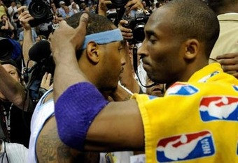 Kobe-bryant-and-carmelo-a-001_crop_340x234