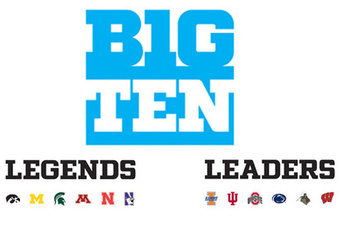 Big-ten-new_20101213113551_640_480_medium_crop_340x234