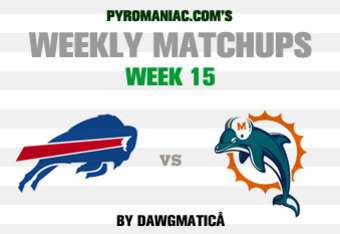 Bills-vs-dolphins-week-15-bleacher_crop_340x234
