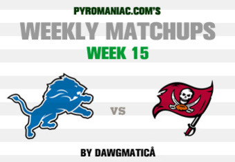 Lions-vs-bucs-week-15-bleacher_crop_340x234
