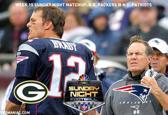 Sunday-night-week-15-packers-vs-patriots-large_crop_340x234