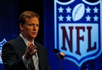 Roger-goodell-nfl-commissioner-super-bowl-presser-be511454638083d6_large_crop_340x234