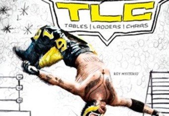 Tlc_tables_ladders__chairs_2010_crop_340x234