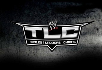 Wwe-tlc-20101_crop_340x234