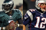 M-vick-t-brady_crop_150x100
