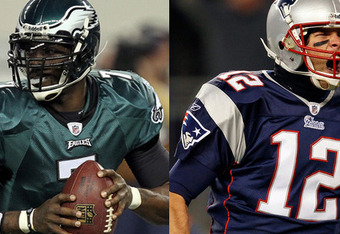 M-vick-t-brady_crop_340x234