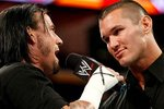 Wwe-raw-cm-punk-randy-orton_1171889_crop_150x100