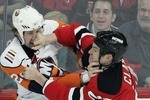 Hockey-fight_crop_150x100