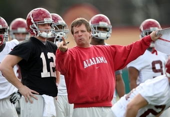 Mcelroy_mcelwain_crop_340x234