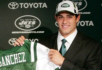 Mark-sanchez_new_crop_340x234
