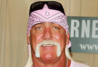 1293065952_hulk-hogan-206_crop_340x234