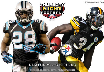 Thursday-night-panthers-vs-steelers-large_crop_340x234