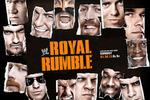 Wwe-royal-rumble-2011_crop_150x100