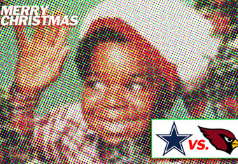 Merry-christmas-cowboys-at-cardinals_crop_340x234