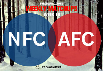 Weekly-matchups-week-16-large_crop_340x234