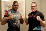 Overeem_duffee-610x406_crop_150x100