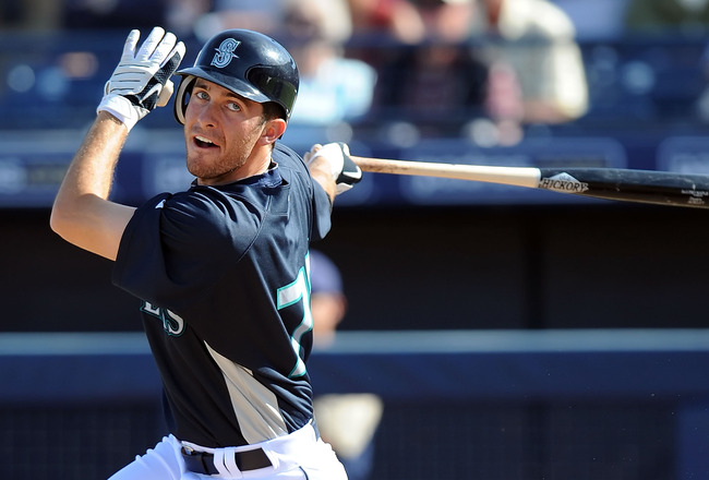 Ackley, Ryan Have Arthroscopic Surgeries