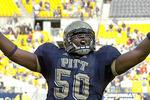 Pitt-football1_crop_150x100