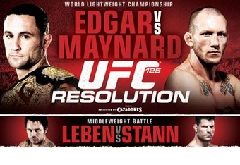 Ppv-ufc-125-header_crop_340x234