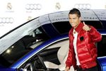 Cristiano-ronaldo-car-rich-23423_crop_150x100