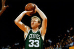 Larry-bird-action11_crop_150x100