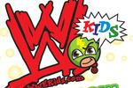 Wwekids2_crop_150x100