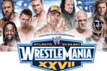 Wrestlemania27_crop_150x100