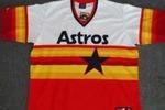 Houstonastros3_crop_150x100