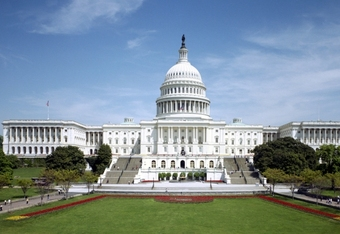 United_states_capitol_-_west_front_crop_340x234