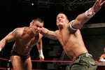 John-cena-vs-randy-orton_crop_150x100