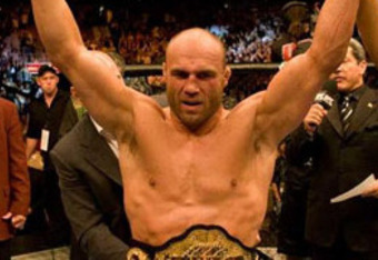 Randy-couture_crop_340x234