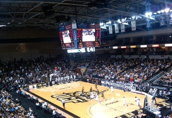 Ucfhoops5_crop_340x234