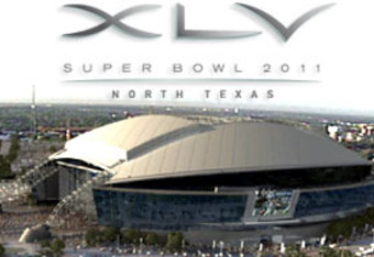 Superbowl2011atdallascowboysstadium_crop_340x234