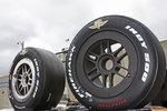 Tires_crop_150x100