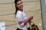 Kim-kardashian-giant-ass-01-thumb_crop_150x100