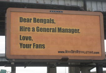 Bengals-billboard_crop_340x234