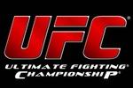Ufc_logo_crop_150x100