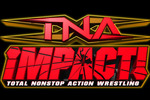 Tna_impact_crop_150x100