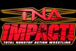 Tna_impact_crop_150x100