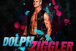 Dolph_ziggler_wallpaper_crop_150x100
