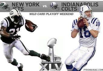 Jets-vs-colts-wildcard-playoff-large_crop_340x234