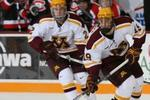 Gopher20hockey_crop_150x100