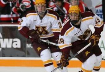 Gopher20hockey_crop_340x234